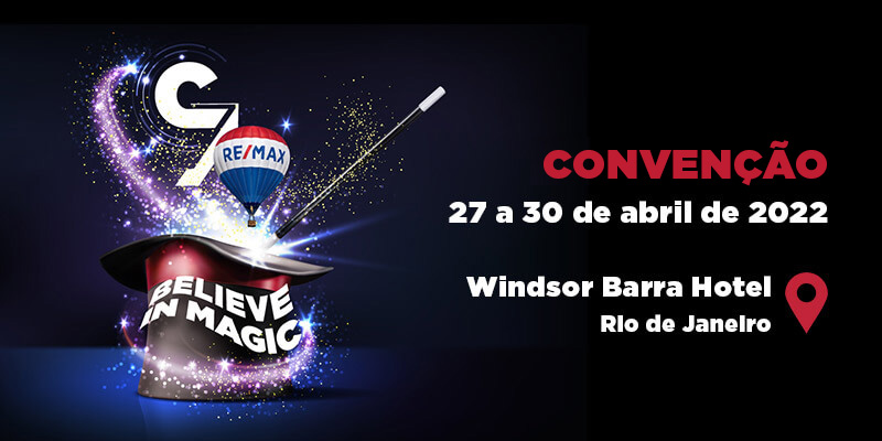 SUPER CONVENÇÃO – C7 Brasil and Friends 2021